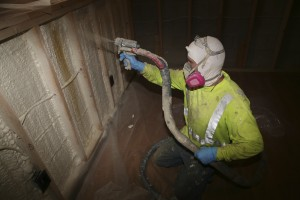 Crawl Space Repair Salem OR