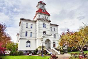 Vapor Barrier Removal Corvallis Oregon